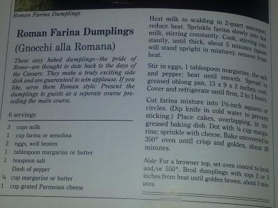 farinarecipe2